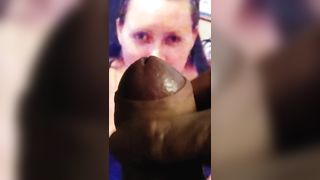 Cum.tribute for BlowJobBeckyBigTits
